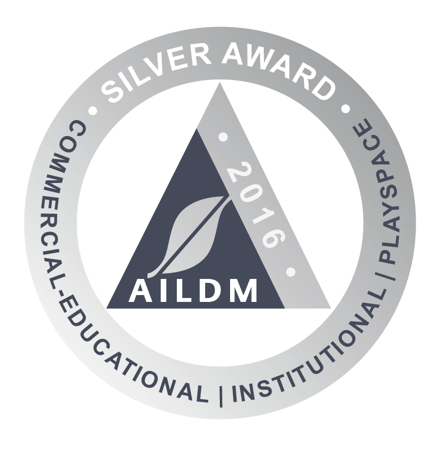 aildm-awards_2016-playspace