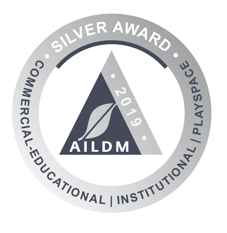 aildm-awards_2019-playspace