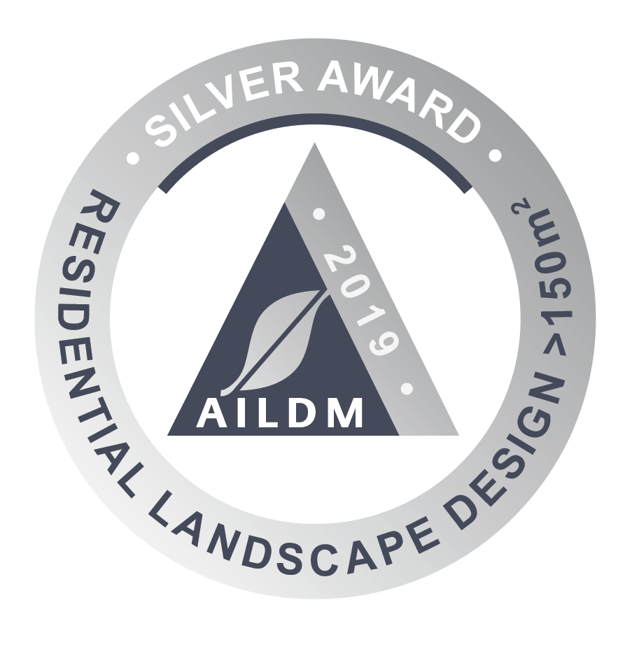 aildm-awards_2019-residential